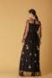 Вечернее платье C1714 - фото 2
