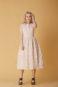 Вечернее платье: 1717