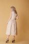 Вечернее платье 1717