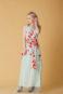 Вечернее платье: М14