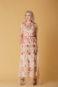 Вечернее платье: М04