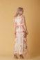 Вечернее платье М04