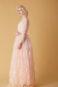 Вечернее платье BV1104 - фото 2