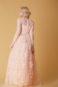 Вечернее платье BV1104 - фото 1