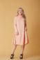 Вечернее платье: 1727