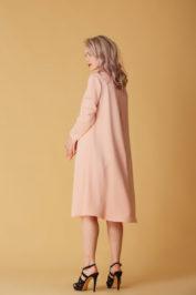 Вечернее платье 1727