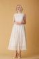Вечернее платье 1715 - фото 2