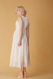Вечернее платье 1715
