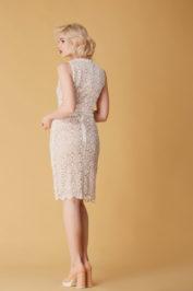 Вечернее платье 1726