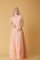 Вечернее платье: BU235