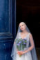 Свадебное платье Виола фото 4