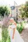 Свадебное платье Роскошь фото1