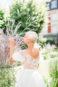 свадебное платье фото 5