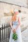 Свадебное платье Виола фото2