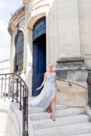Свадебное платье Виола1
