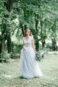 свадебное платье княжна фото 6