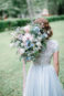 свадебное платье княжна фото 4