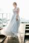 свадебное платье княжна фото 2