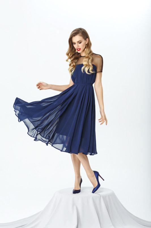 Вечернее платье: 275