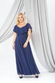 Вечернее платье 0286_01