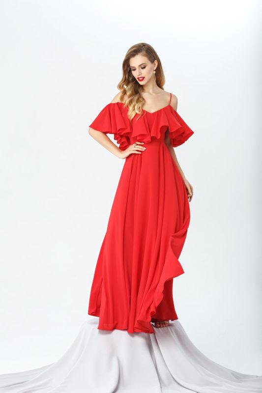 Вечернее платье 0286_02