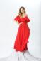 Вечернее платье: 0286