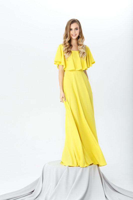 Вечернее платье 0293_01
