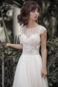 Свадебное платье даниела 03
