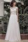 Свадебное платье: Даниелла