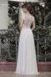 Свадебное платье даниела 05