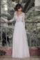 Свадебное платье камилла 07