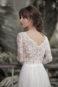 Свадебное платье камилла 08