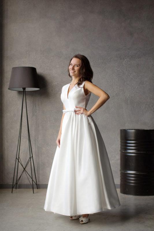Свадебное платье 160919-VB-0160