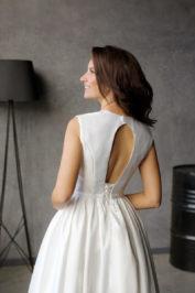 Свадебное платье 160919-VB-0177