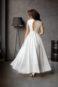 Свадебное платье 160919-VB-0184