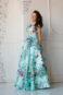 Вечернее платье: МЮ1009