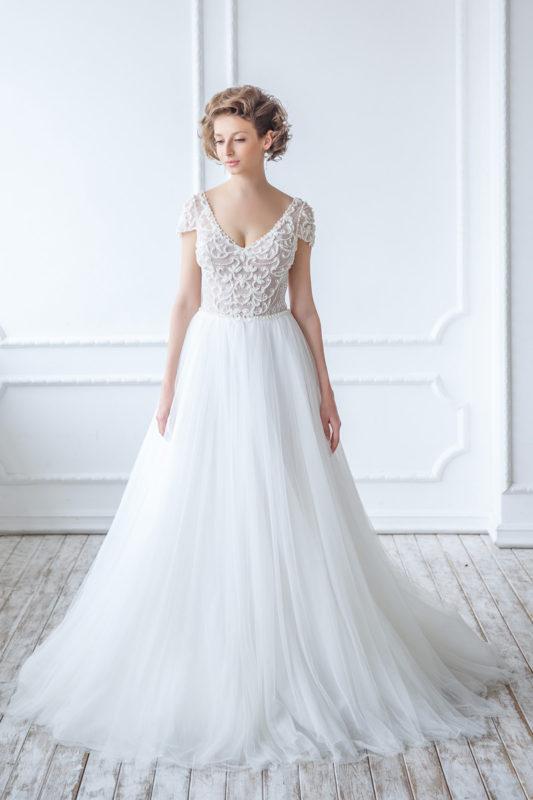 Свадебное платье 1_1