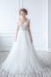 Свадебное платье: Жемчужная роса