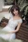 Свадебное платье софия 20