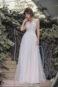 Свадебное платье: София