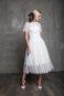 Свадебное платье: Мино