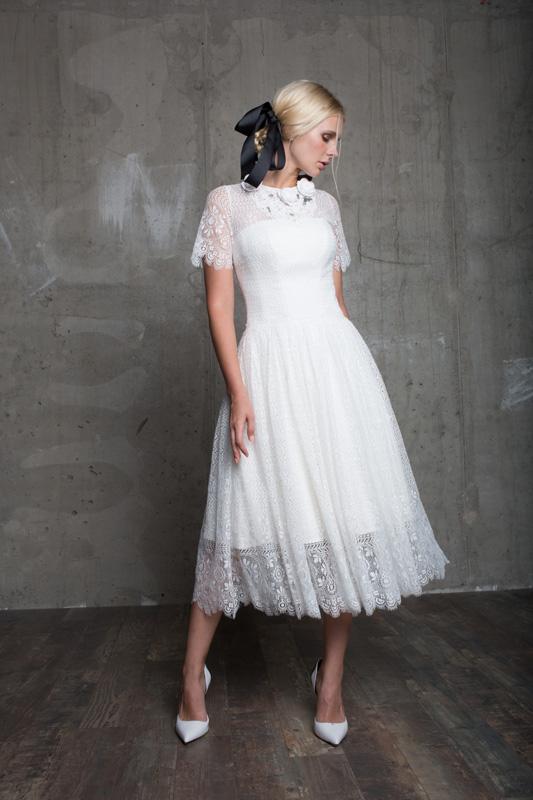 Свадебное платье 2O5A6124