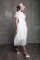 Свадебное платье 2O5A6139