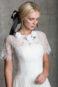Свадебное платье 2O5A6154