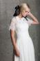 Свадебное платье 2O5A6155