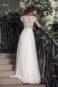Свадебное платье феона 30