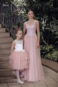 Свадебное платье линда 31
