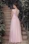 Свадебное платье: Линда
