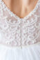 Свадебное платье 6