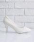 Свадебные туфли 825-S710_11